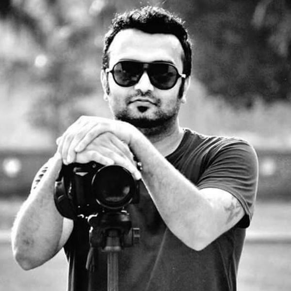 Najeeb Aziz