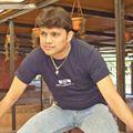Prakash Manchekar