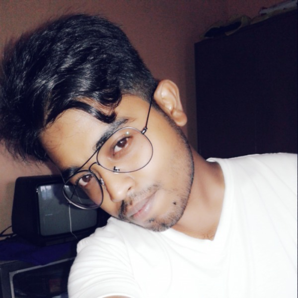 aamir bari