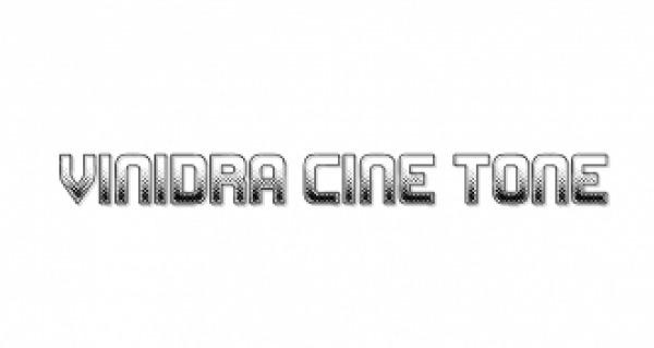 Narayan Rao Vinidra Cine Tone