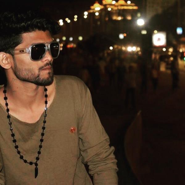 Amir ABCD film production hous