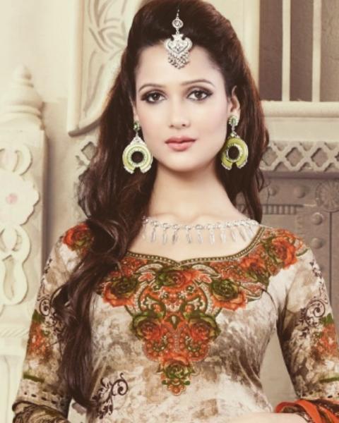 Shailja Sharma
