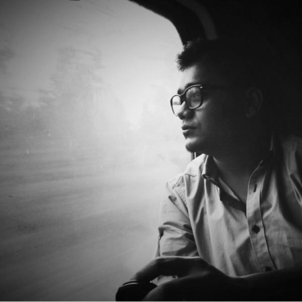 Nabin Singh