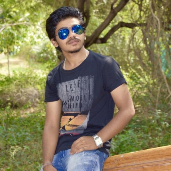 Rohit Dutta