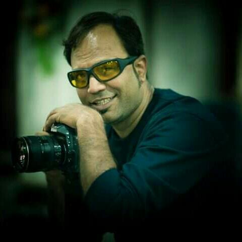 Yograj Bhave