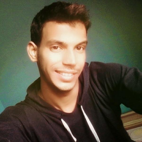 Satyam Bhardwaj