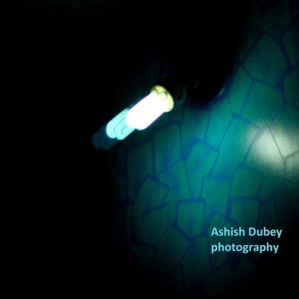 ashish dubey