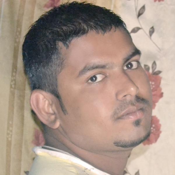 sudeep thakur