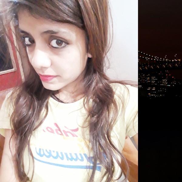 Ravisha Sadhu