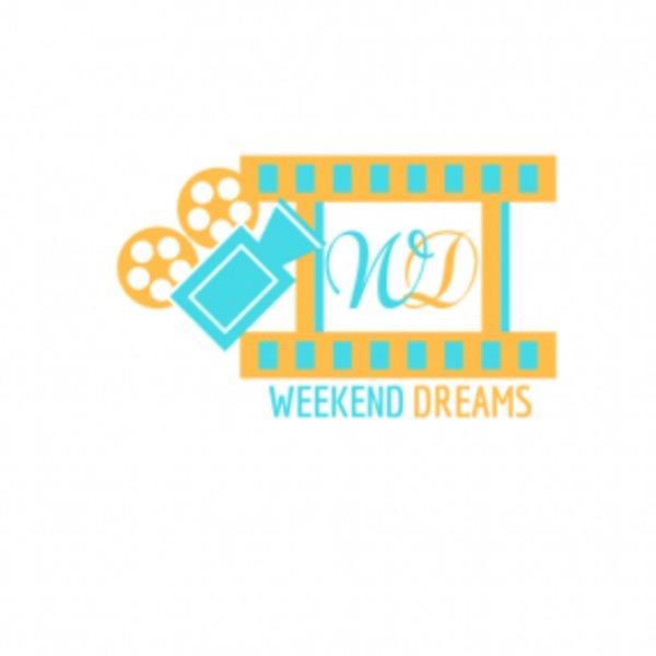 NagaPraveen Yarlagadda Weekend Dreams