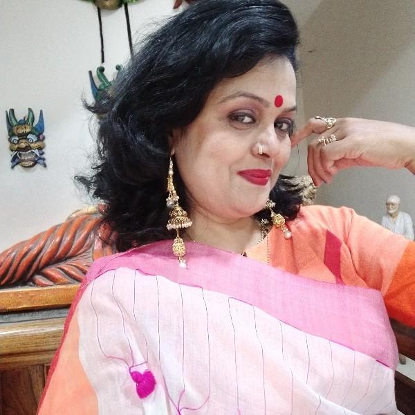 Aparna Narwekar