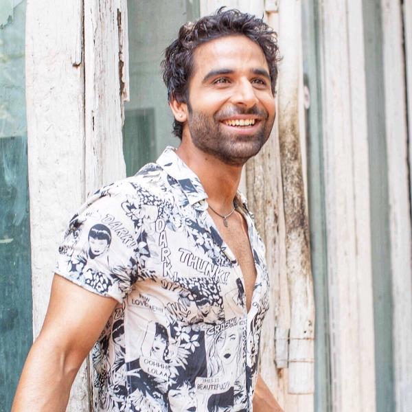 Manish Gulati