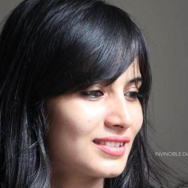 Pratima Sharma