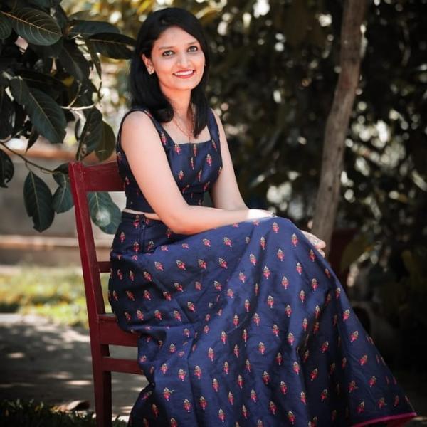 Lakshmi Prakash
