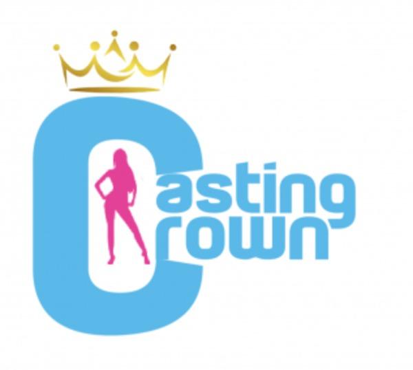 Venkatesh Casting crown
