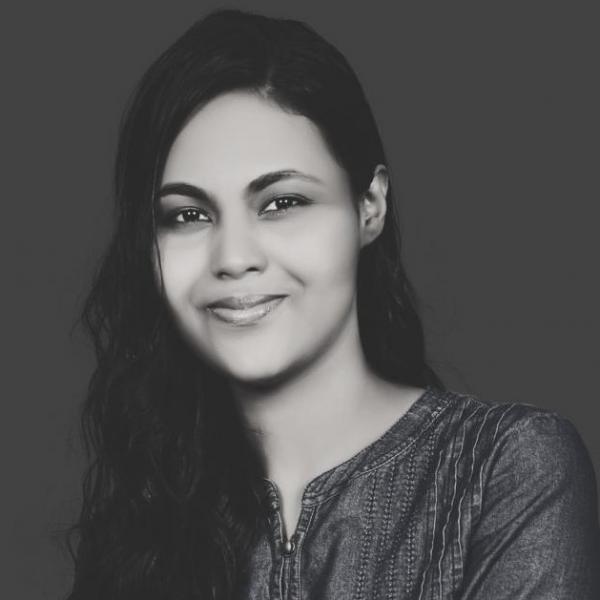 Sree Sekhar