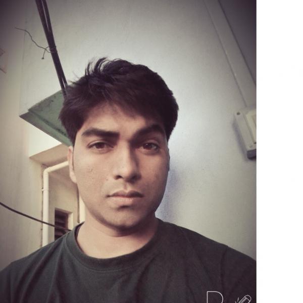 Ajay Bansode