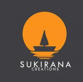 Rahul Sukirana Sukirana Creations