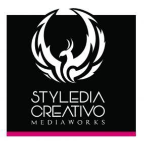 Sandeep Chavan StylediaCreativo Castings