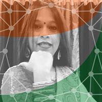 Rajashree Mandhalkar