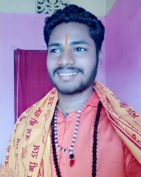 S.Ramkrishna Reddy