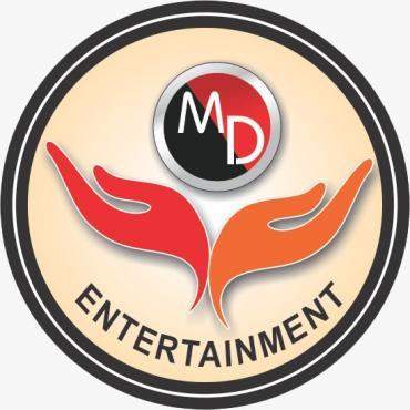 Monish De MD Entertainment