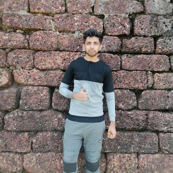 Shivprasad