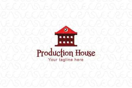 Naveen sharma NS production house
