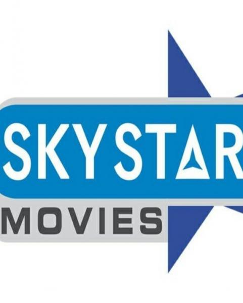 Vinay Sharma Skystar Advertising