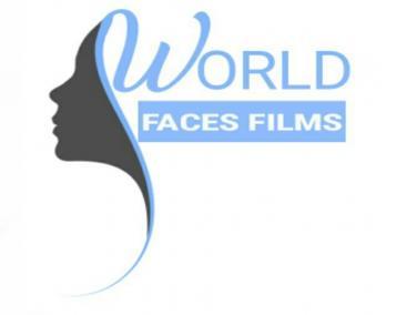 Dinesh kumar World faces film