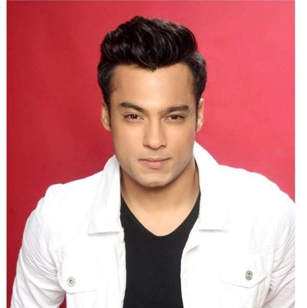 Gaurabh Bishwambher