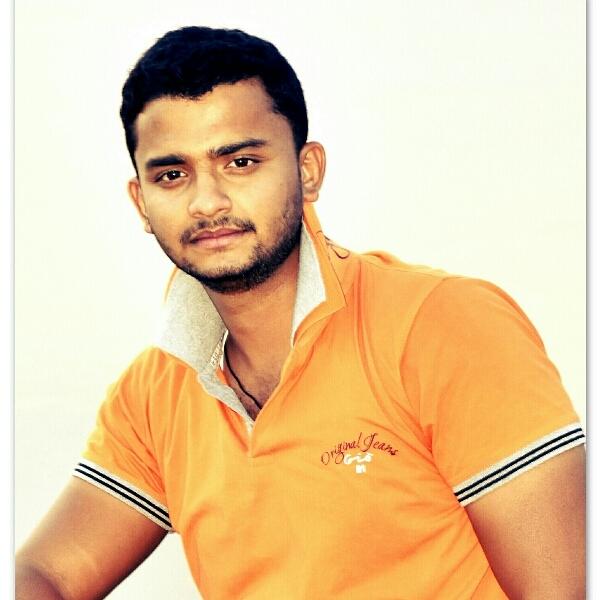 AKSHAY Manik Jagtap
