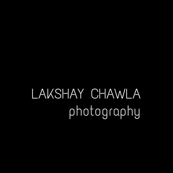 LAKSHAY CHAWLA