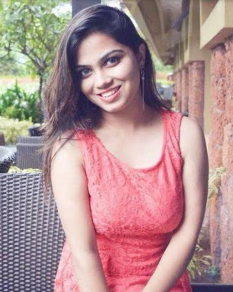 Santvana Malhotra