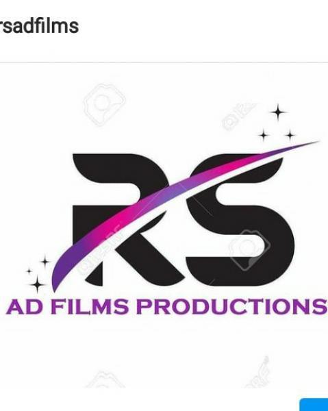 Rajan Srivastava RAJAN SRIVASTAVA FILMS