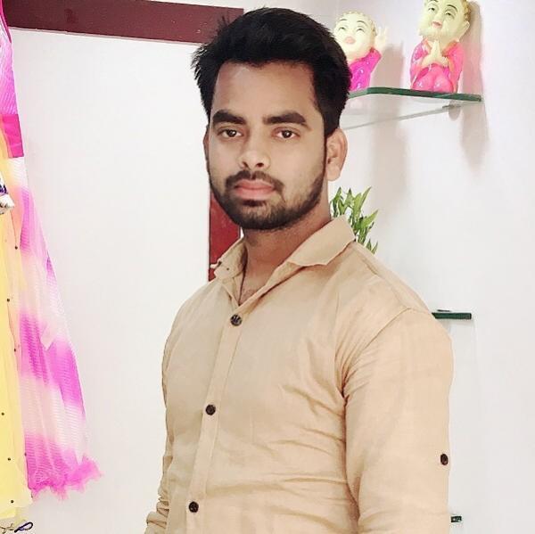 Rahul Raaz