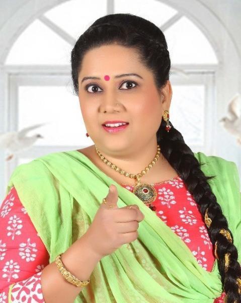 shashikala yadav