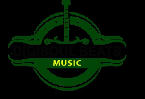 Kamlesh DigiSoulBeats Music
