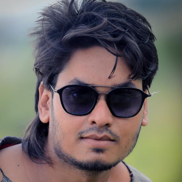 Sagar Samrat