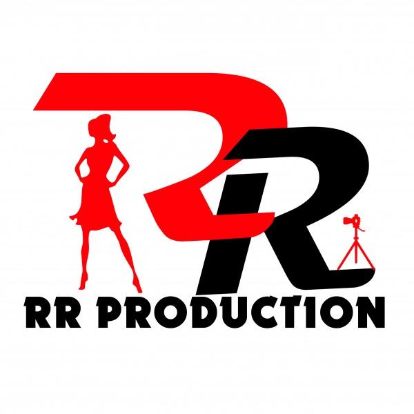 RR Production  RR PRODUCTION