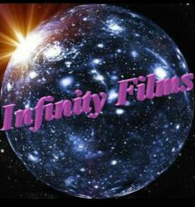 Vikrant Singhal Infinity Films