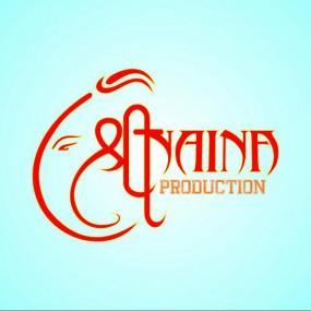 Shubham Shree Naina Production