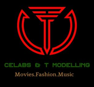 Raj Celabs & T Casting And Production
