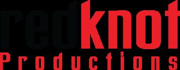 Raj Krishnan Redknot Productions