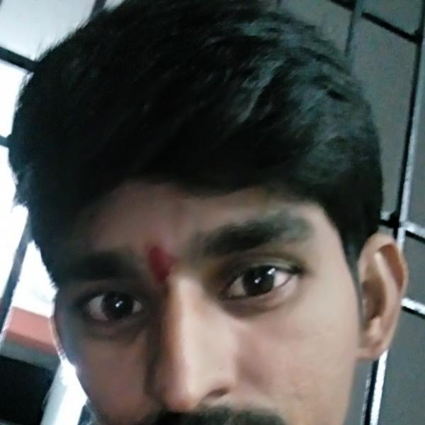 Omkar Nath