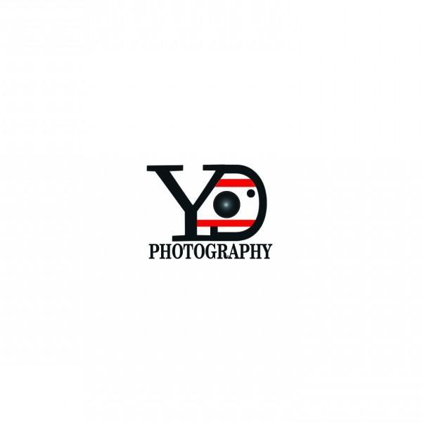 Yd Photography