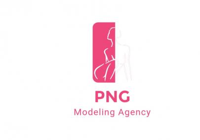 Sumit D PNG modeling Agency