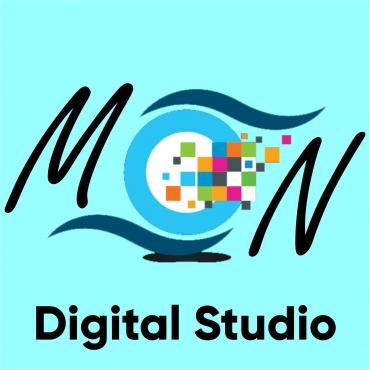 Vivek MK M&N Digital Studio