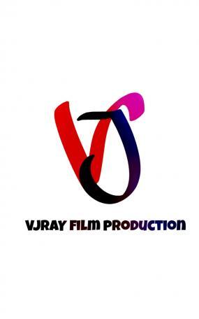 Vibhuti aayush Vjrayproduction
