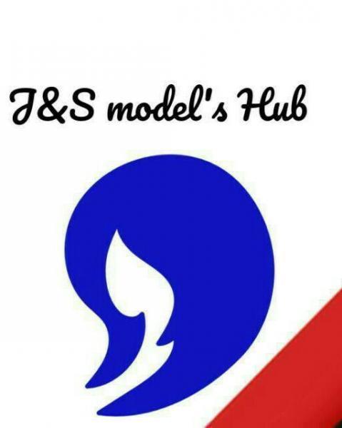 Jimmy Lakhani J&S Model's Hub
